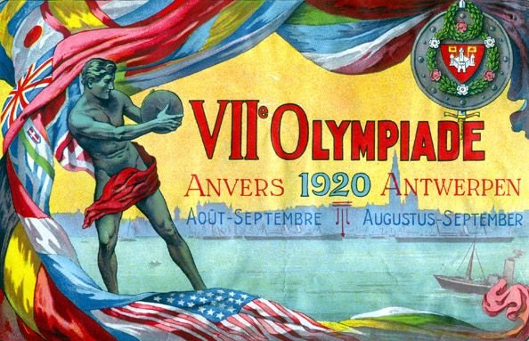 1920-olympics-antwerp