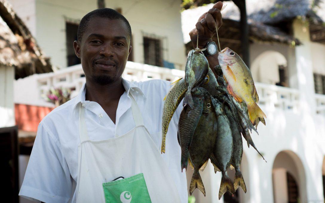 fresh-fish-kassim