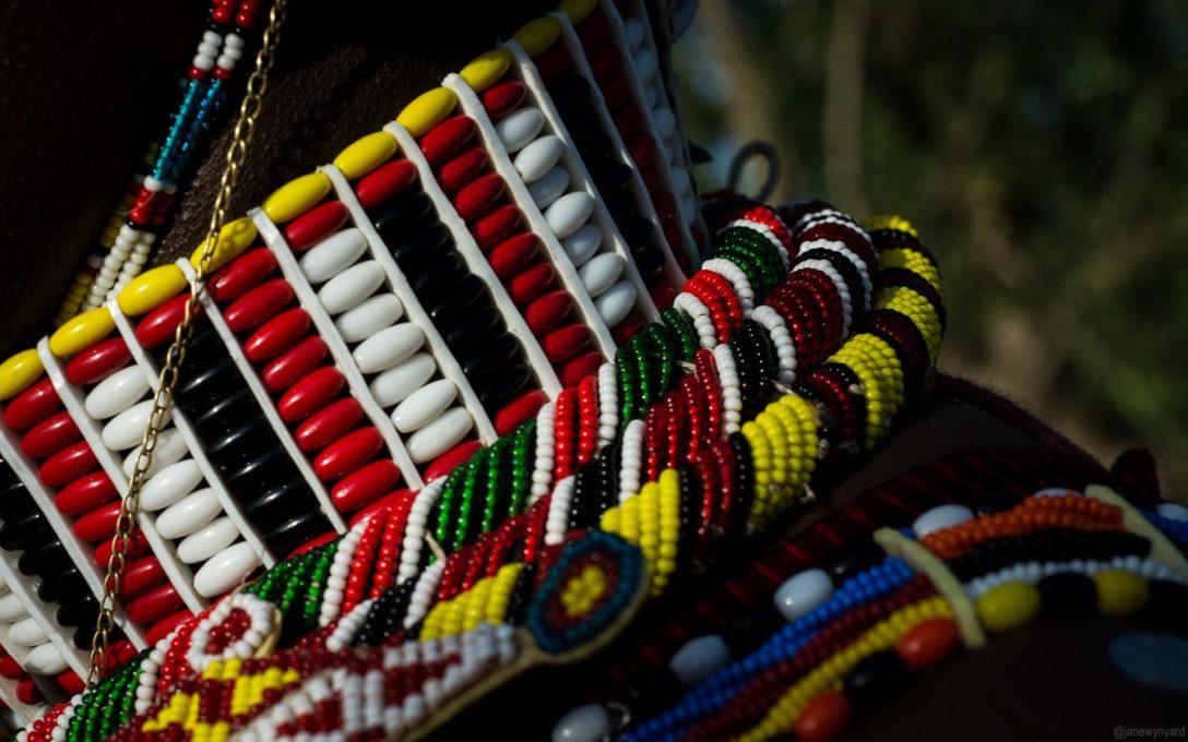 samburu-gilbert-up-close-3
